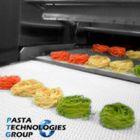 Pasta Technologies Group  pasta seca